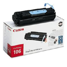 Get canon laser cartridge for canon printers at affordable price from Cann Copier Services Pvt. We are supplying of only genuine canon ink toner cartridge in Mumbai. Canon Cartridge, Toner Cartridge, Printer Scanner, Laser Printer, Printer Toner, Canon Toner, Canon Ink, Ink Toner, Printer Supplies