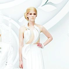 The Hunger Games Johanna Mockingjay The Hunger Games, Hunger Games Fandom, Hunger Games Catching Fire, Hunger Games Trilogy, Katniss And Peeta, Katniss Everdeen, Mockingjay, I Volunteer As Tribute, Johanna Mason