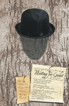 waiting for godot full play pdf