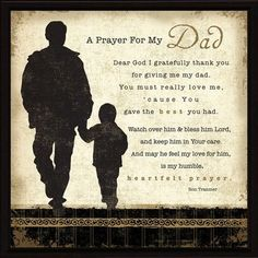 Image result for happy fathers day military images