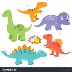 realistic dinosaur drawing - Google Search