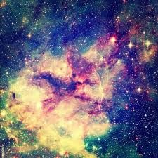 Find images and videos about hipster, galaxy and cross on We Heart It - the app to get lost in what you love. Cross Wallpaper, Galaxy Wallpaper, Jesus Wallpaper, Tumblr Backgrounds, Pretty Backgrounds, Iphone Backgrounds, Iphone Wallpapers, Cross Background, Background Ideas