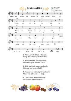 A4-KiGaPortal-Kindergarten-Herbst-Erntedankfest-Morgenkreis-Singen-Tanzen-Ernte-Obst-Gemuese-Brot-Erntedanklied-Gottesdienst
