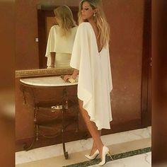 #beach #beirut #brands #beautiful #style #summer #stylish #shopping #streetstyle #girls #follow #fashion #followme #fashionblog #fashionicon #fashionistas #fashionaddict #inspirations #like #look #love #lovely #lebanon #casual #chic #amazing #elegant #hollywood #vogue @carlahaddadofficial