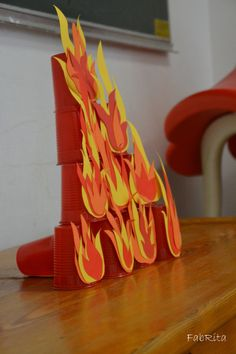 Firetruck Birthday Party Game ideas for a firetruck/fireman themed birthday party you can find similar pins below. We have brought the best of the fol. Birthday Party Games, Birthday Celebration, Boy Birthday, Birthday Ideas, Fireman Party, Firefighter Birthday, Firefighter Games, Fireman Sam, Paw Patrol Party