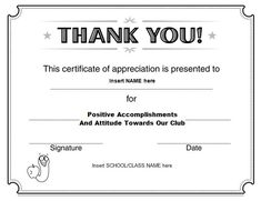 Free certificate of appreciation sample blank certificate of recognition certificate template sample certificate of appreciation free certificate of yadclub Image collections