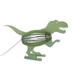 AssembLIT - Affordable, stylish pendant lighting for the home or office. Bedside Lighting, Bedroom Lighting, Bedroom Desk, Candle Lamp, Kids Lighting, Desk Light, Happy Smile, Desk Lamp, Night Light