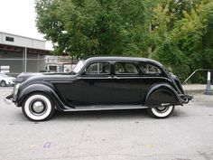 1937 Chrysler Other Basic | eBay