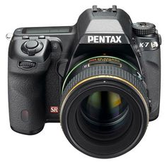 I love my Pentax. Next I want a lens like this one.