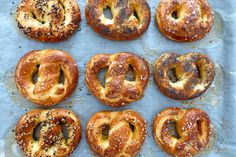 Default Web Site Page Bakery Recipes, Brunch Recipes, Easy Brunch Menu, Food In French, Granola Cookies, Work Meals, Base, Food Inspiration, Food And Drink