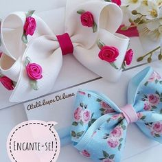 Lados de peinar niñas Making Hair Bows, Diy Hair Bows, Diy Bow, Diy Ribbon, Ribbon Bows, Baby Girl Bows, Girls Bows, Hair Bow Tutorial, Boutique Bows