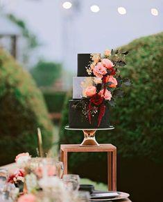 Dining under the stars at Flaxton Gardens!  @magnoliagroveflowers @maskeventsweddings @flaxtongardens @suitsdirect @marilyncrystellebridal @lookinggoodlivingyoung @jacquelinefostermakeup @perryshire @paper.alphabet @cupcake_elegance @karenfaacelebrant @lawrencemydreamweddingfilm  #hinterlandwedding #sunshinecoasthinterland #malenyweddingphotographer #malenyweddingphotography #wedding #weddingday #realwedding #weddingphotography #weddingphotographer #sunshinecoast… Wedding Dreams, Wedding Day, Under The Stars, Beautiful Bride, Special Day, Real Weddings, Alphabet, Cupcake, Gardens