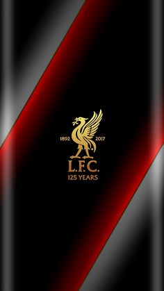 LFC Lfc Wallpaper, Liverpool Fc Wallpaper, Liverpool Wallpapers, Liverpool Soccer, Liverpool Football Club, Soccer Pictures, Soccer Pics, Lionel Messi Wallpapers, This Is Anfield