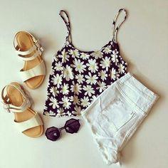 Fashion   via Tumblr