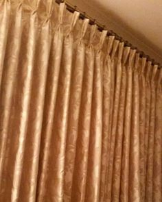 Instagram post by jpcurtains Handmade curtain . • Sep 18, 2018 at 5:39pm UTC Curtains, Instagram Posts, Handmade, Home Decor, Blinds, Hand Made, Decoration Home, Room Decor, Draping