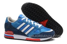 http://www.airjordan2u.com/uk-sale-adidas-originals-zx-750-mens-sneakers-ice-grey.html UK SALE ADIDAS ORIGINALS ZX 750 MENS SNEAKERS ICE GREY Only $84.00 , Free Shipping!