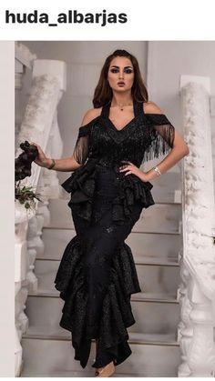 Dinner Dresses, Nice Dresses, Girls Dresses, Formal Dresses, African Lace Dresses, African Fashion Dresses, Drape Dress Pattern, Funeral Dress, Reception Gown
