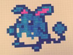 http://fc01.deviantart.net/fs71/i/2013/152/0/e/azumarill_by_deideicat98-d67dw10.jpg