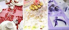 """Résultat de recherche d'images pour """"rouleau organza mariage"""" Images, Deco, Wraps, Search, Weddings, Decor, Deko, Decorating, Decoration"""