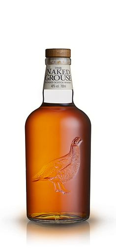 Our Whiskies | The Famous Grouse