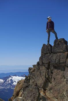 49 best alpine adventures images on pinterest climbing eddie rh pinterest com Alpine Adventure Napoleon Alpine Adventures West Virginia