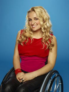 the-glee-project-eliminated-contestant-ali-stroker