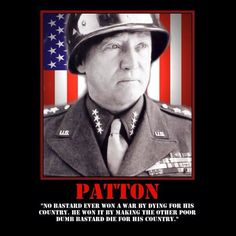 125 Best Photos Patton Images George Patton Military History