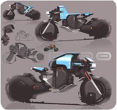Car Logo Design, Car Design Sketch, Futuristic Motorcycle, Futuristic Cars, Bike Sketch, Motorbike Design, Concept Motorcycles, Transportation Design, Automotive Design