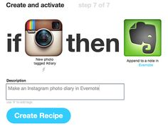 Taming the Elephant: Awesome Evernote Tips and Tricks | iGeneration - 21st Century Education | Scoop.it