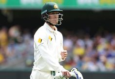 Ed Cowan has approached Cricket Australia (CA) to enhance its player welfare as he voiced his support for hacked out youth Nic Maddinson.