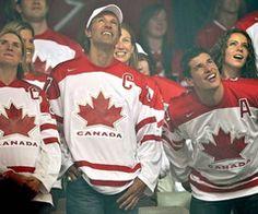 Change of Heart Hot Hockey Players, Hockey Puck, Ice Hockey, Hockey Baby, 2010 Winter Olympics, Olympic Hockey, Lets Go Pens, Pittsburgh Penguins Hockey, Carolina Hurricanes