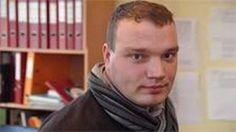 Police Raid School Teacher for Uploading History Book for Students - | Intellihub.com