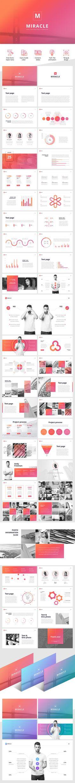 London free minimal powerpoint keynote template websites new powerpoint template download link httpshislideproduct toneelgroepblik Image collections