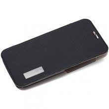 Capa Motorola Moto X Rock Elegant Series Preto 14,99 €
