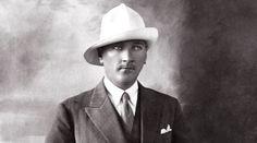 Atatürk ve Karakteri