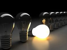 lights, houses, educationhigh educ, lighting, numbers, disrupt innov, house doctor, doctors, design