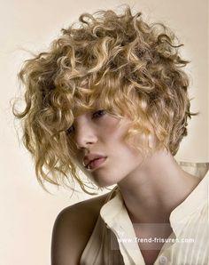 Das Öl agafi für die Verstärkung des Haares die Rezepte der Großmutter agafi