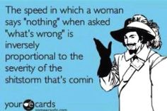 hahaha TRUE!!