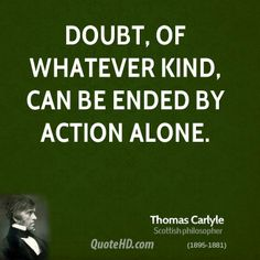 thomas carlyle quotes | Thomas Carlyle Quotes | QuoteHD