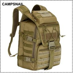 Cheap backpack motorcycle, Buy Quality gear gasket directly from China backpack galaxy Suppliers: Outdoor Military Tactical Assault Molle System 3 day Life Saver Bug Survival outdoor SWAT Police Carry tactical g