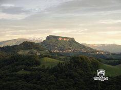Foto di di Enzo Crispino - scattata da Montecastagneto