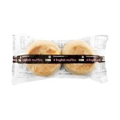 English Muffins 4Pk English Muffins, Breakfast, Clothing, Food, Morning Coffee, Outfits, Essen, Meals, Outfit Posts