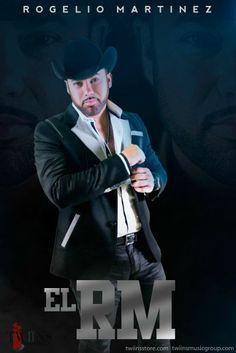 Download El RM – El Fulano 2014 - Sinaloa-Mp3