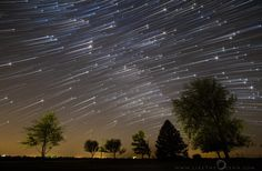 500px / Starscapes by Sathya R