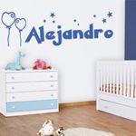 Nombre Alejandro