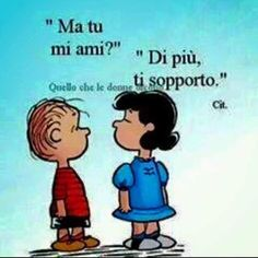 Pictures to laugh Snoopy Immagini da ridere Snoopy 4 Pictures to laugh Snoopy 4 - Funny Picture Quotes, Funny Quotes For Teens, Batman Quotes, Top 20 Funniest, Charlie Brown And Snoopy, Funny Video Memes, Peanuts Snoopy, Peanuts Comics, Vignettes