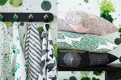SÄLLSKAP, la nueva colección limitada de Ikea | Nosotras
