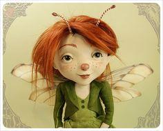 Cordulia ~ Damselfly by the Filigree   Flickr: partage de photos!