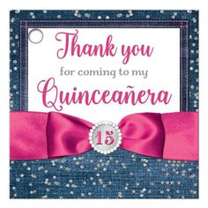 70 best sweet 16 quinceanera invitations images in 2018