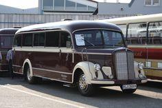 Mercedes-Benz O3500  (1950  01a)
